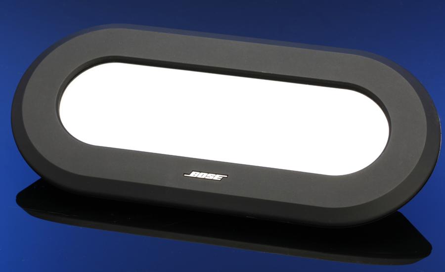bose remote control. click to view supersized image bose remote control w