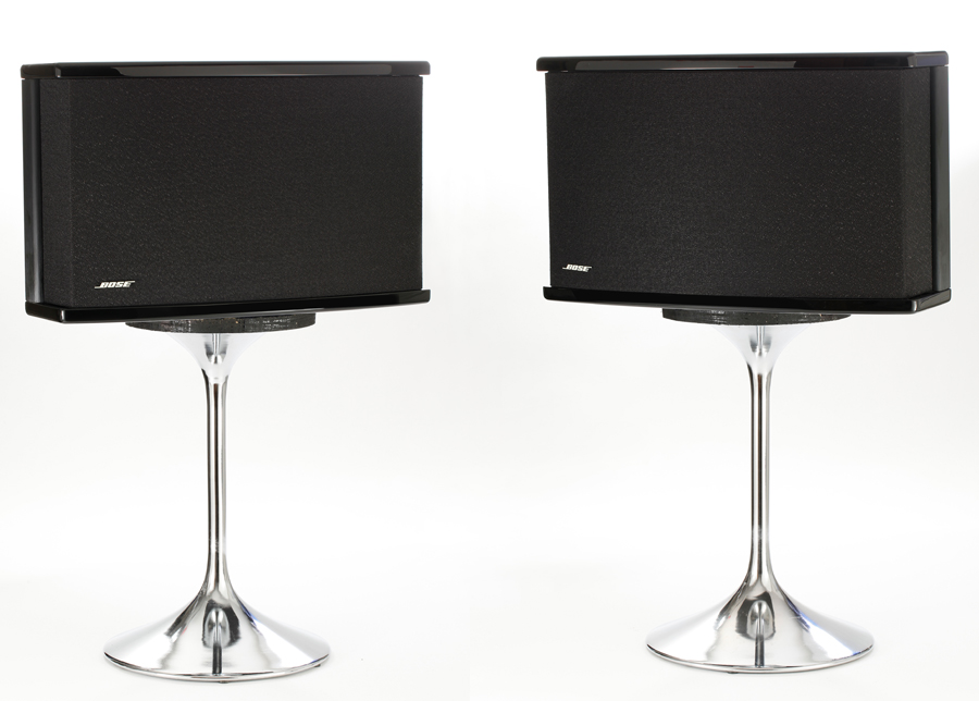 bose 901 speaker stands. click to view supersized image bose 901 speaker stands t